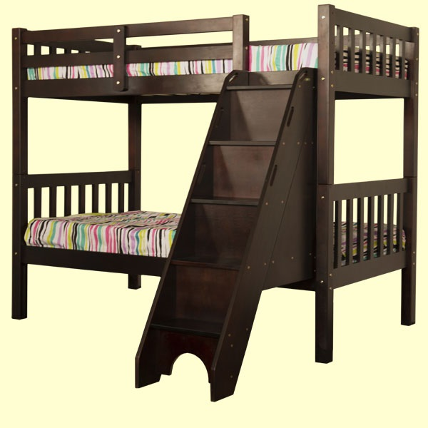 GRE7020_53E Bunk Bed