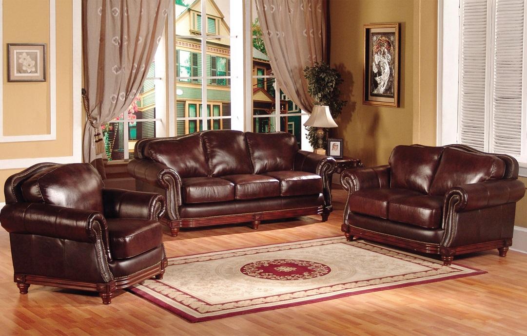 George Town Sofa
