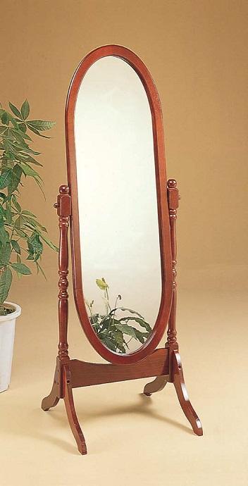 I3101 Cheval Mirror