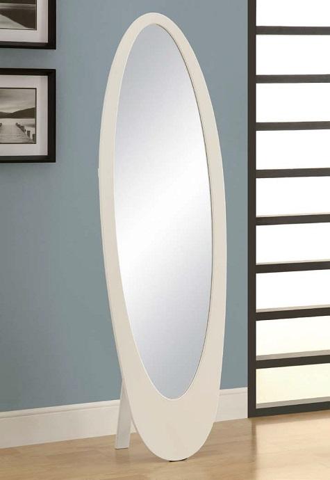 I3361 Cheval Mirror