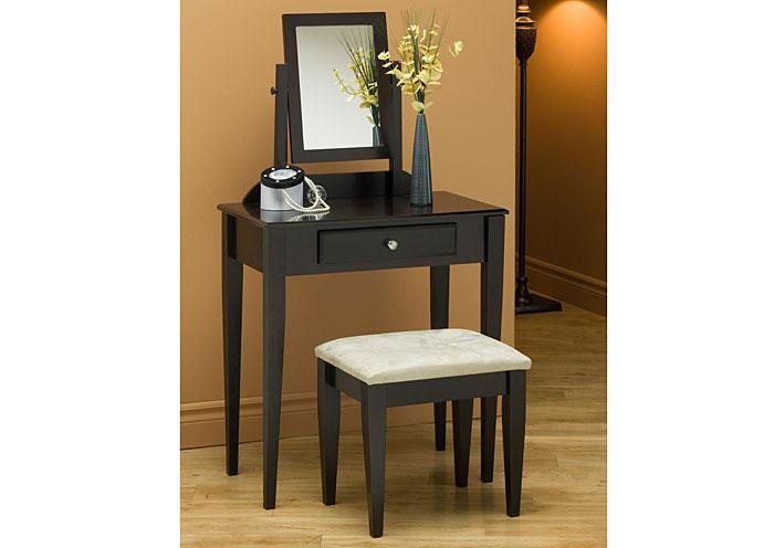 I3370 Vanity Set