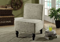 I-8123 Accent Chair