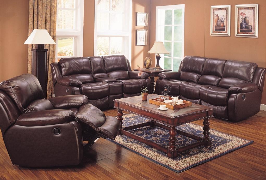 Lima Sofa