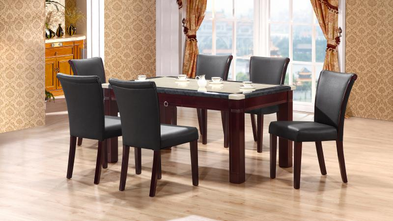MEG1145 Dining Table