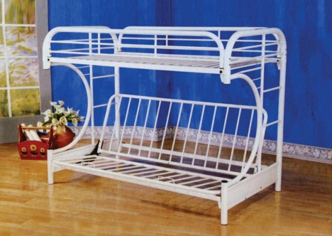MEG43003 Bunk Bed