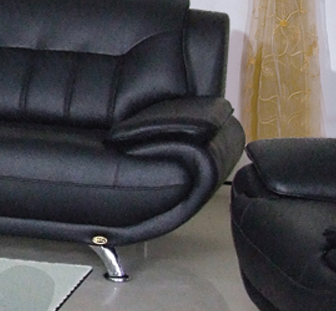 Naja Sofa Close View