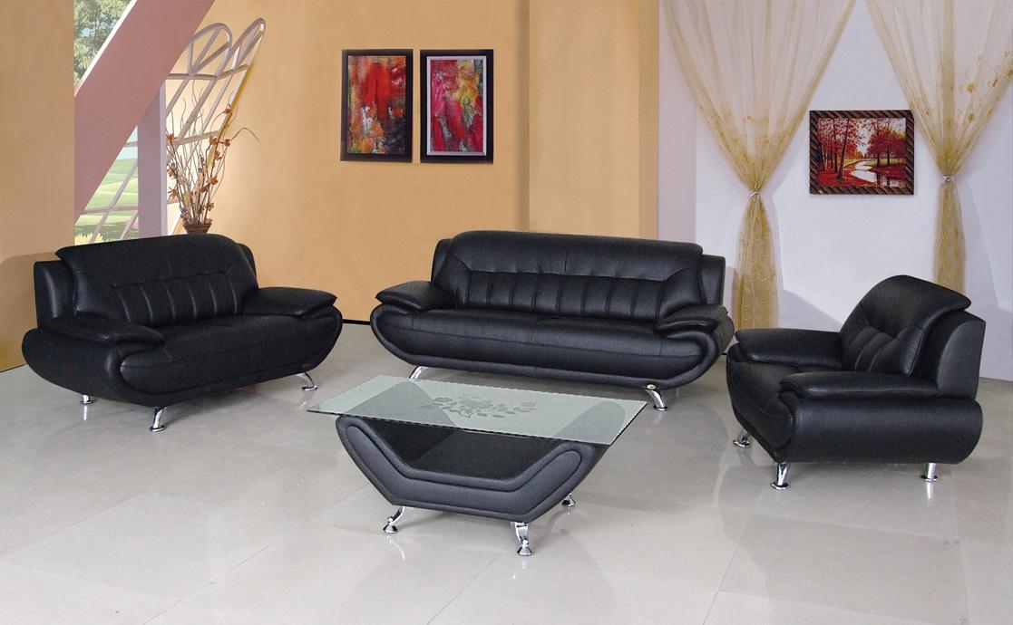 Naja Sofa