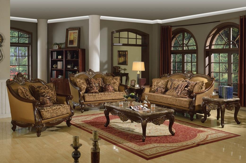 Preet Sofa