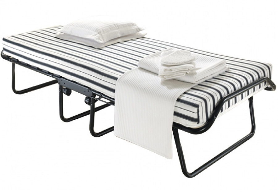 ROLL AWAY BED-T-610