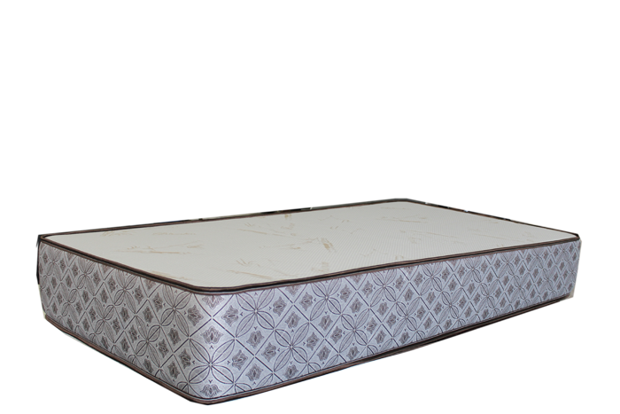 premium foam mattress 2