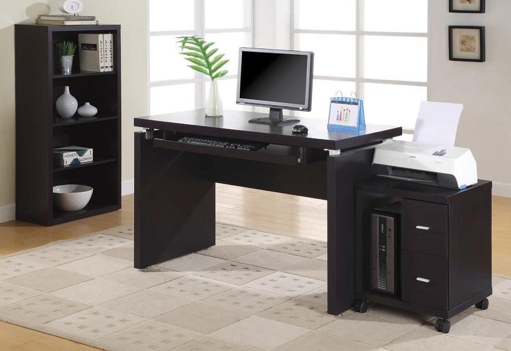 I7003 Office Desk