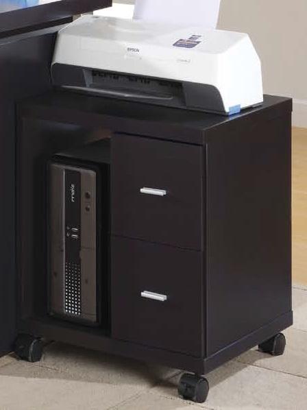 I7004 Computer Stand