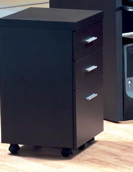 I7009 File Cabinet