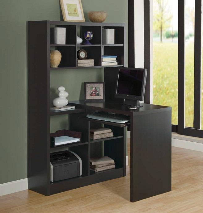 I7021 Office Desk