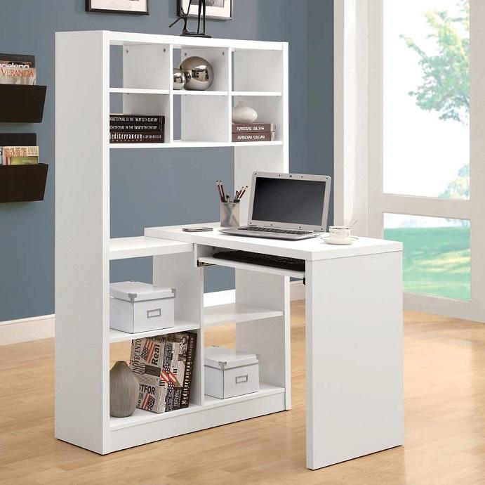 I7022 Office Desk