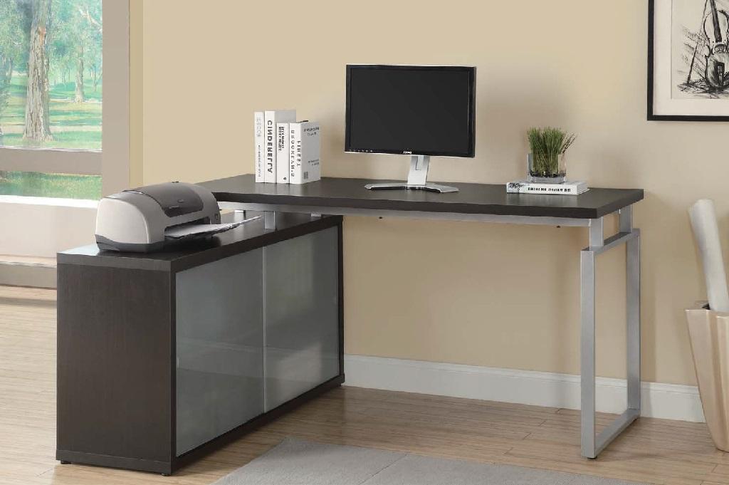 I7035 Corner Desk