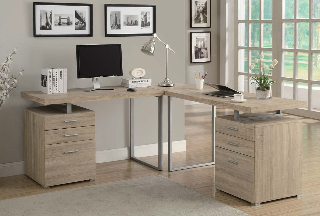 how to decorate kitchen cabinets kitchen cabinets ikea desk home decor ideas 7226