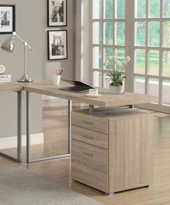 I7226 Office Desk Right