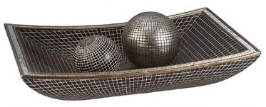 OK4233B Deco Bowl