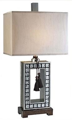 OK4239T Lamp