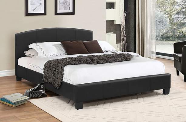 BED-INT-IF-133-B