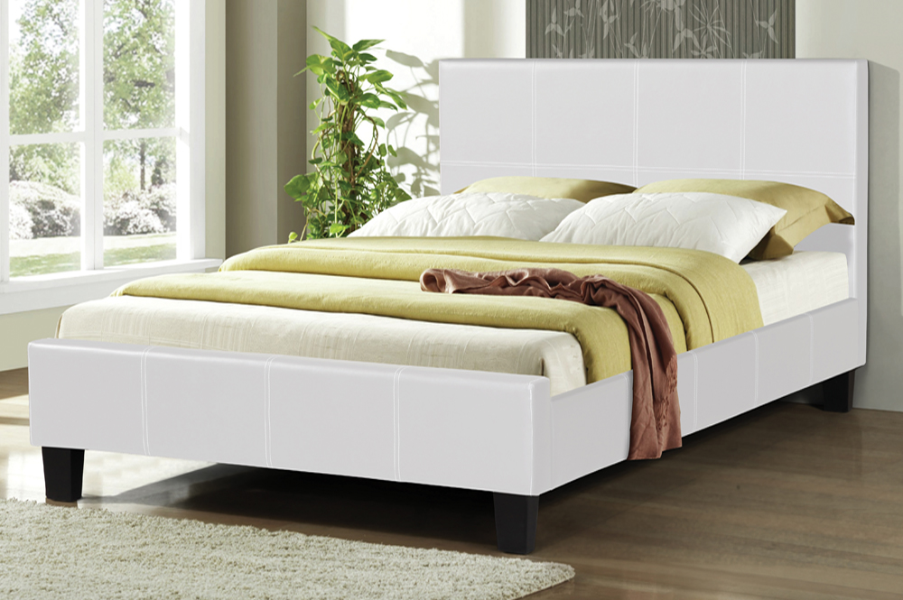 BED-T-2361-W