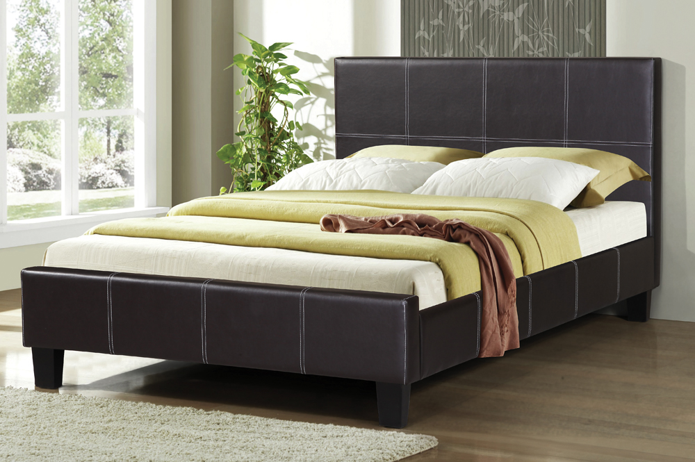BED-T-2361