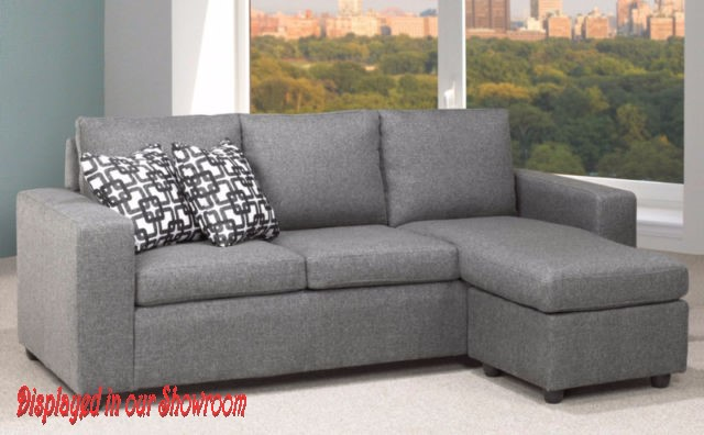 SOFA LOUNGER-TIT-1230-floor