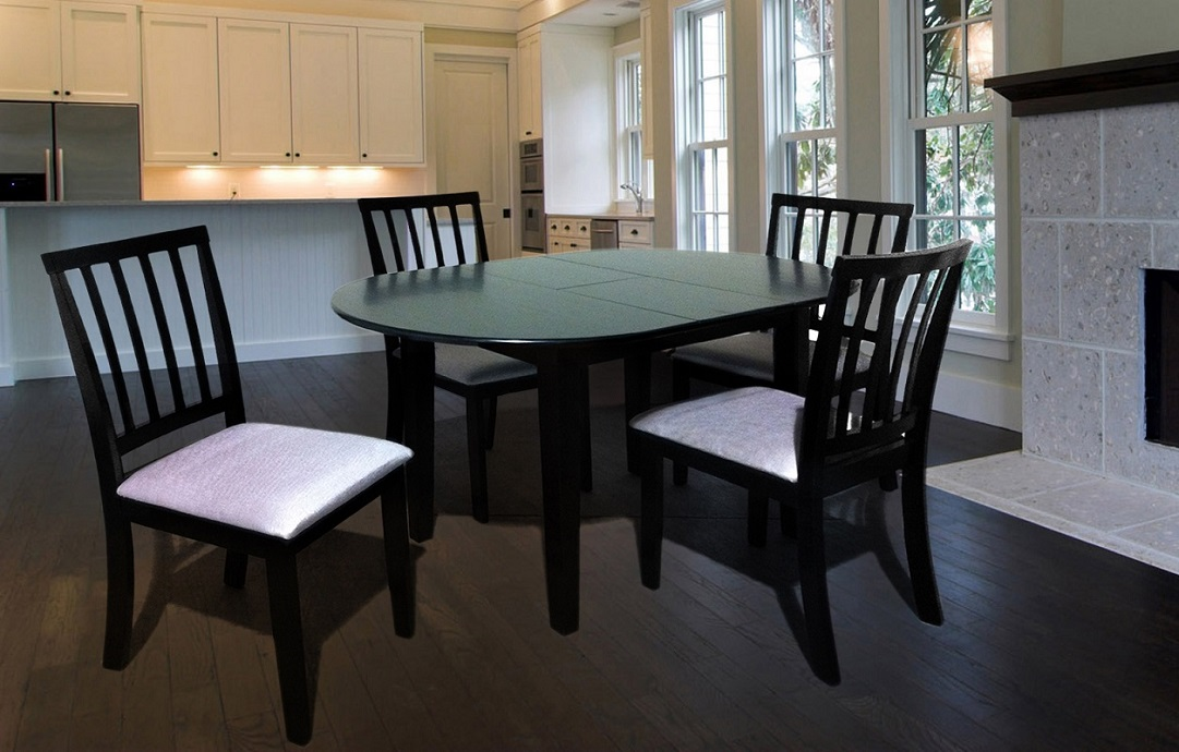 R3005 Dining Table