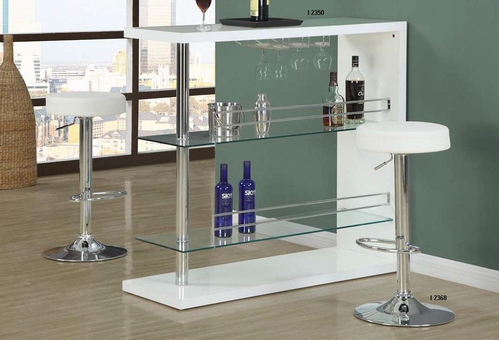 I2350 Bar Table