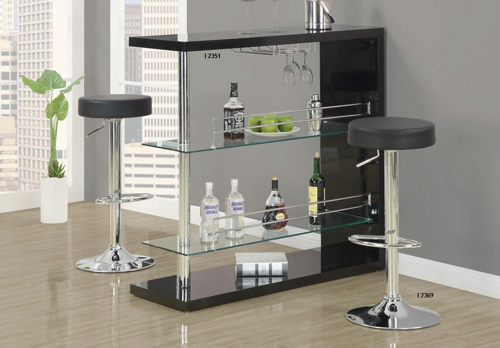 I2351 Bar Table