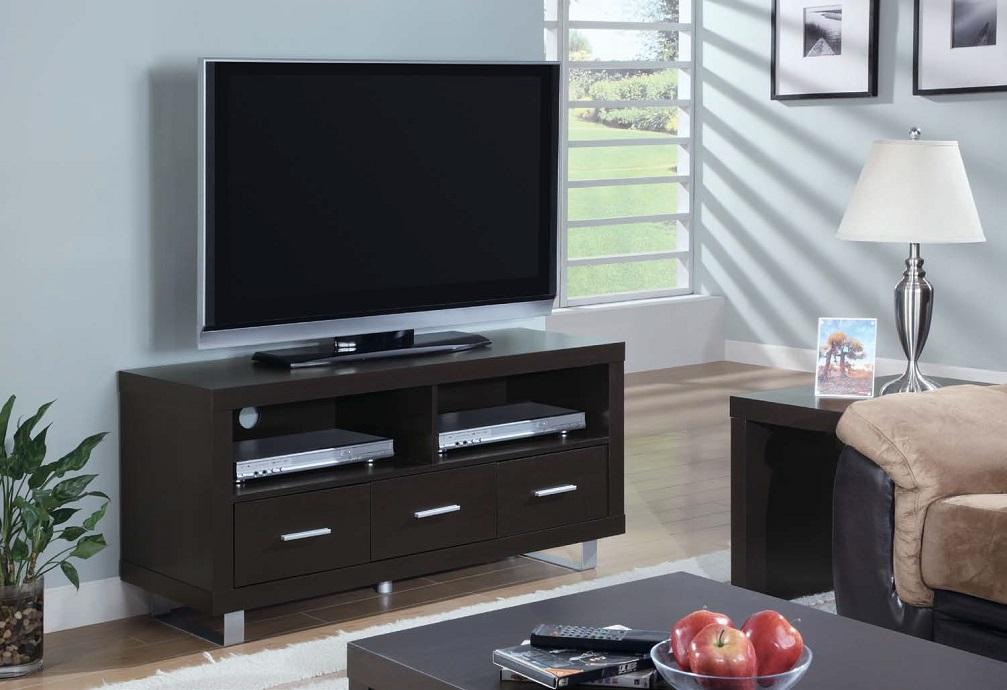 I2503 TV Unit