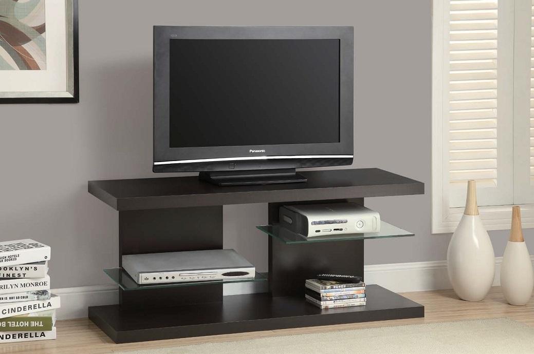 I2555 TV Unit
