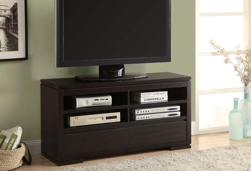 I2570 TV Unit