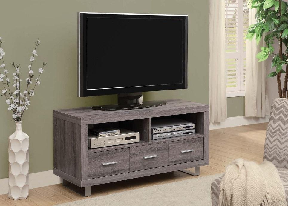 I3250 TV Unit