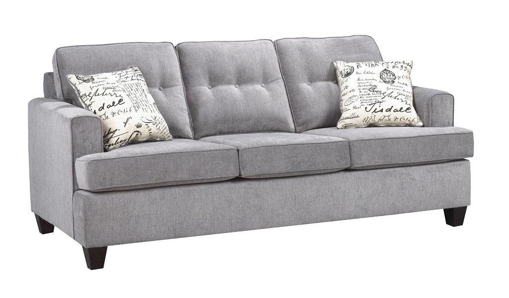 AC3410 Fabric Sofa