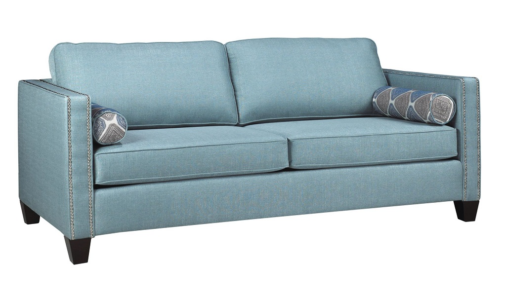 AC4290 Fabric Sofa