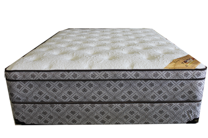 crown royal mattress 1