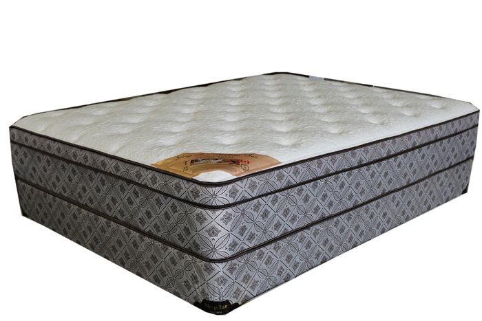 crown royal mattress 2