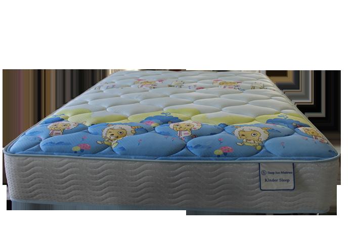 kidner sleep mattress 1