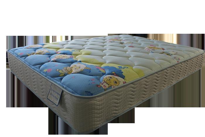 kidner sleep mattress 2