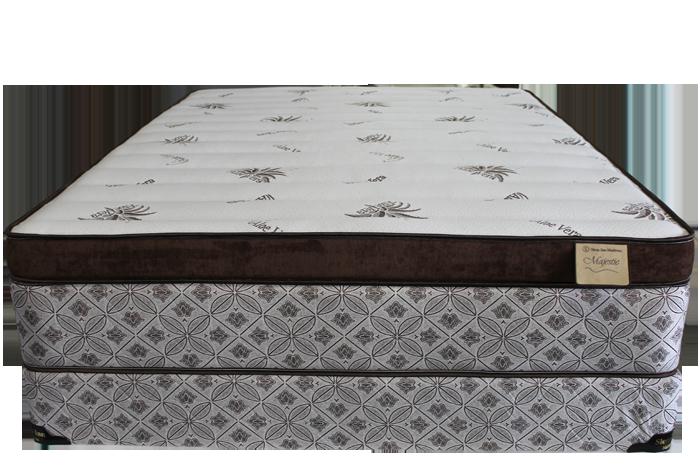 majestic mattress 1