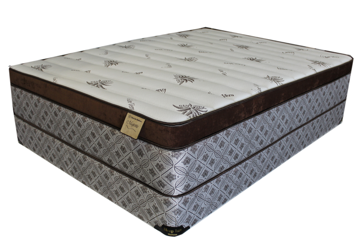 majestic mattress 2
