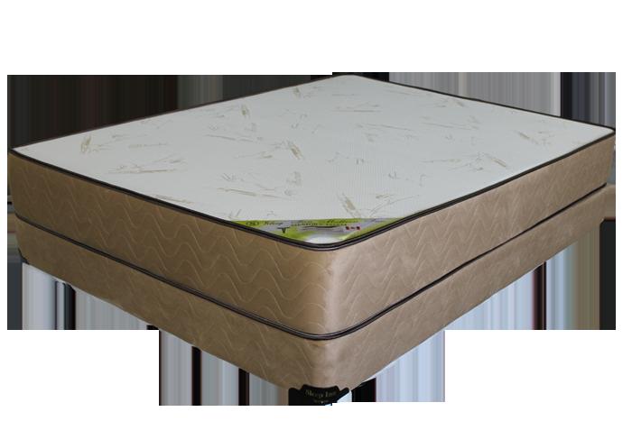 memory foam mattress 2