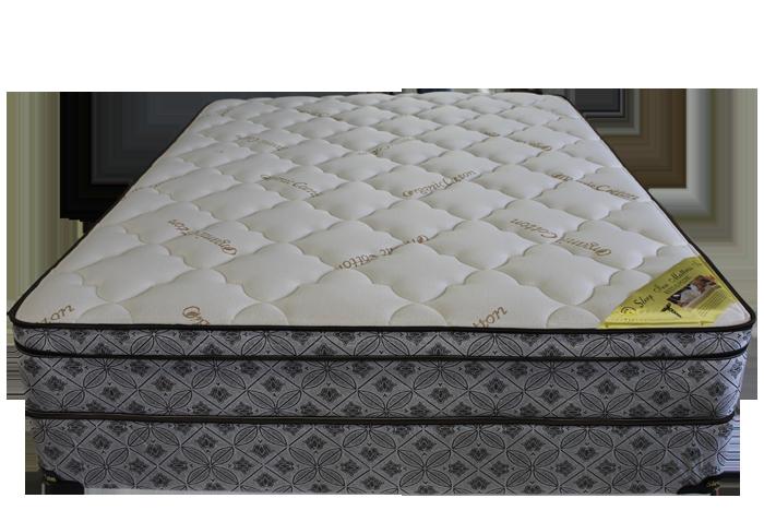 resrtopedic mattress 1