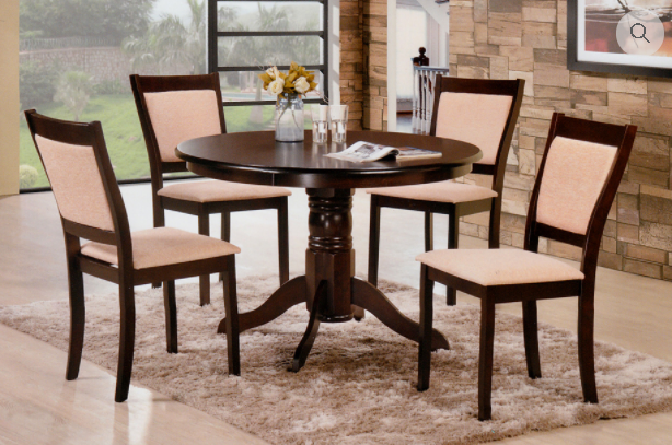 DINETTE SET-INT-IF-1060