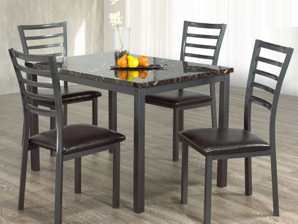 DINING TABLE-INT-IF-1026