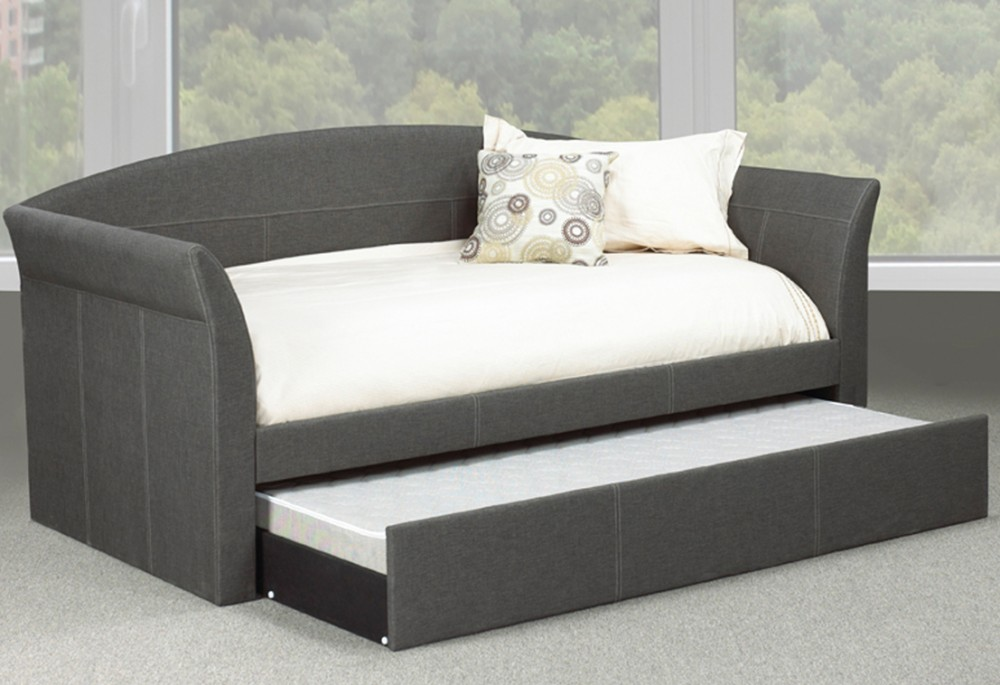 R355 Day Bed