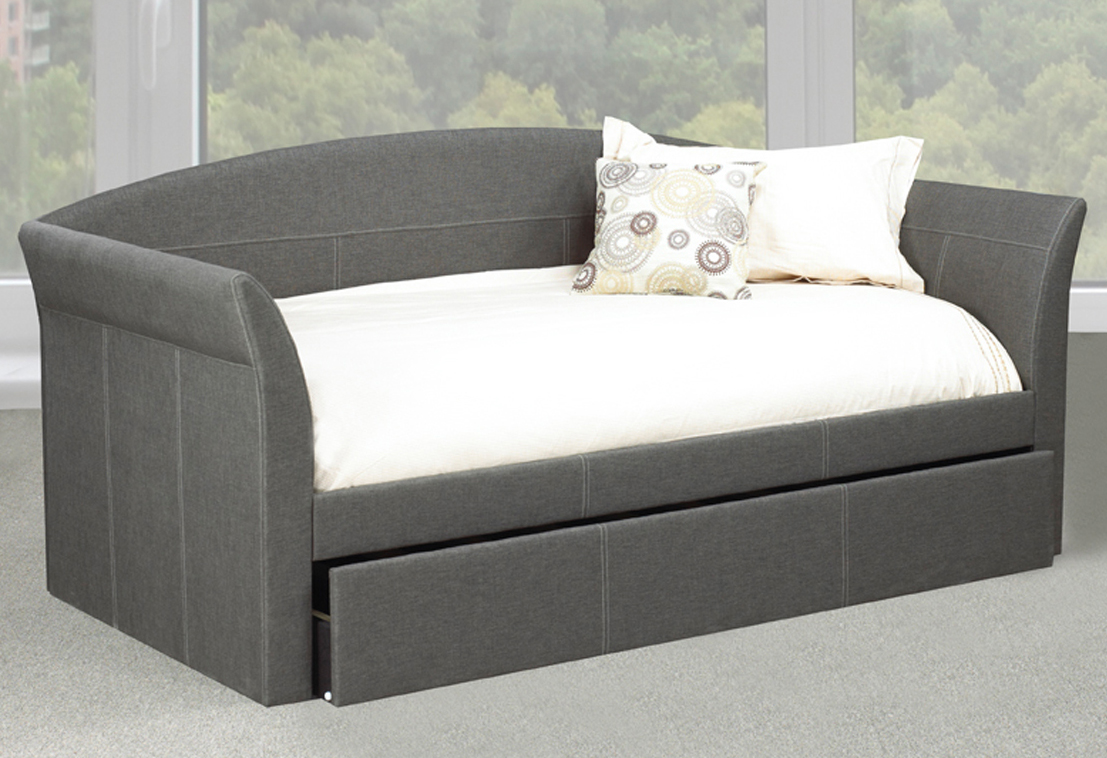 R355 Day Bed2