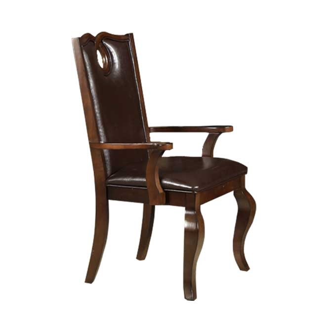C936A Dining Chair
